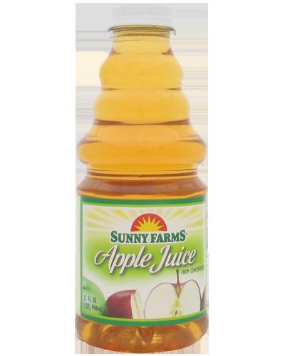 apple32-2