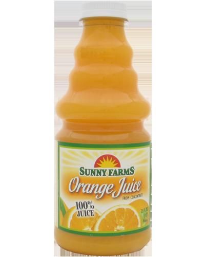 orange32-2
