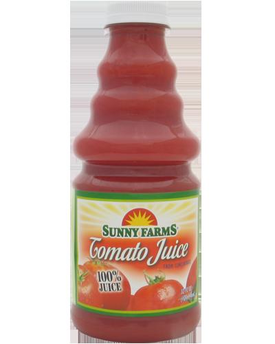 tomato32-2